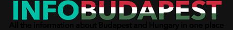 Info Budapest