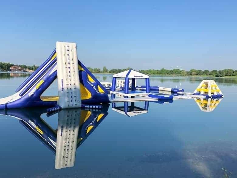 Aquaglide-waterpark-Lupa