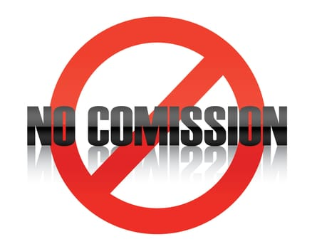 Avoid exchange offices with no commission