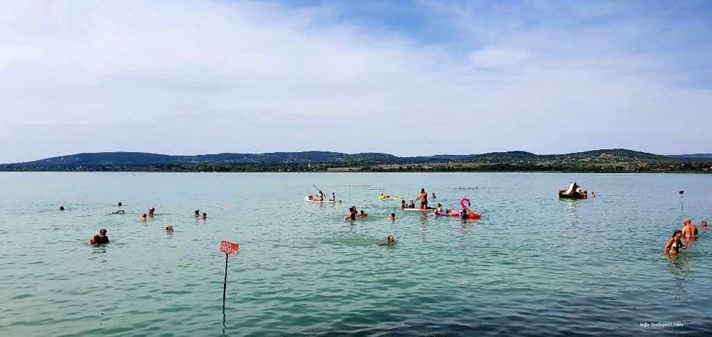 Sajkod Beach-SUP-Water sports